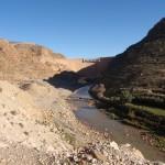 Plateau du Rekkam Moto Trail