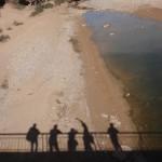 Río de Missour