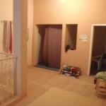 Interior casa de Figuig
